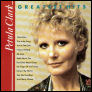 Greatest Hits released in Holland on Cleo in 1991 (CLCD 00315)