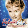 The Best Of Petula Clark released in the UK on Music Bank in 2001 (PLS CD 156)