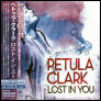 Lost In You released in Japan on Sony Music Japan in 2013 (SICP 3797)